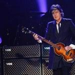 """Paul McCartney: Możecie być zaskoczeni (nowa płyta """"New"""")"""