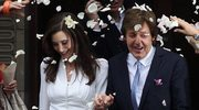Paul McCartney na ślubnym kobiercu po raz trzeci