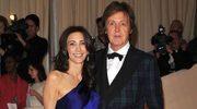 Paul McCartney ożeni się po raz trzeci!