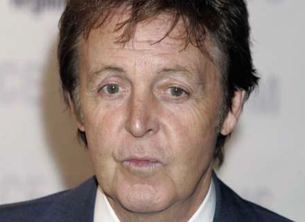 Paul McCartney: Sprzedaż płyt w kawiarniach nieważna? - fot. Jo Hale /Getty Images/Flash Press Media