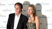 Paul McCartney: Szybki rozwód?