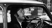 Paul McCartney: Ten zły z Beatlesów?
