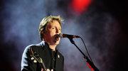 Paul McCartney uznany legendą