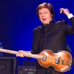 Paul McCartney w Rock Band
