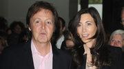 Paul McCartney znów się żeni!