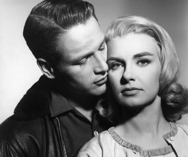Paul Newman i Joanne Woodword: Wszyscy o nich mówili