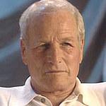 Paul Newman kończy 80 lat