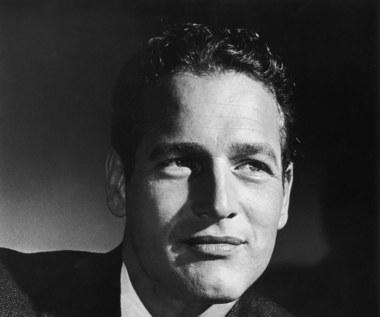 Paul Newman: Nie wiedziałem, że takie kobiety istnieją