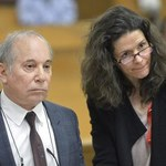Paul Simon aresztowany wraz z żoną