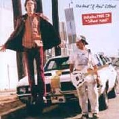 Paul Gilbert: -Paul The Young Dude