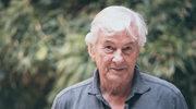 """Paul Verhoeven zekranizuje powieść """"Bel Ami"""""""