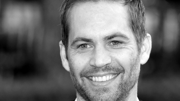 Paul Walker (12.09.1973 - 30.11.2013) /Tim P. Whitby /Getty Images