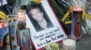 Paul Walker: Jest nagranie z wypadku!