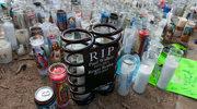 Paul Walker: Pogrzeb w weekend