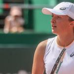 Paula Badosa wygrała turniej WTA w Indian Wells. Iga Świątek musi drżeć o miejsce w WTA Finals
