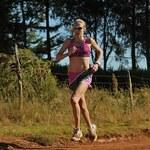 Paula Radcliffe wystartuje w biegu w Sopocie