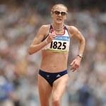 Paula Radcliffe wystartuje w Sopocie