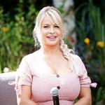 Paula Tumala: Jak się pozbyć dodatkowych kilogramów po ciąży?