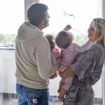 Paula Tumala została sama! Rozstała się z ojcem swoich córek!