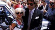 Paula Yates: Tragiczne życie na szczycie