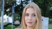 Paulina Chapko: Co będzie dalej?