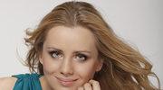 Paulina Chruściel: Gdybym była singielką, to...