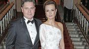 Paulina Chylewska pochwaliła się zdjęciem ze ślubu! Ale suknia!