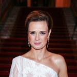 Paulina Chylewska: U mnie gotuje mąż