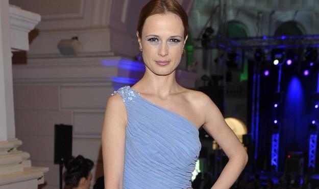 Paulina Chylewska /AKPA