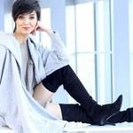 Paulina Drażba: Trema mnie mobilizuje