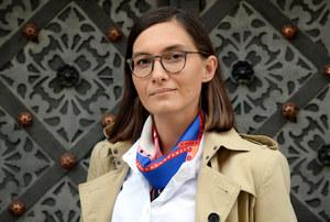 Paulina Guzik: Nie mam nadziei na rewolucję, ale ziarno zostało zasiane