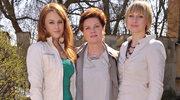 Paulina Holtz i Agnieszka Kotulanka mają ze sobą kontakt?