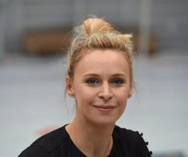 Paulina Holtz motywuje do działania