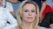 Paulina Holtz: Niepewna przyszłość aktorki!