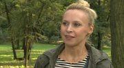 Paulina Holtz: Przestałam trenować pole dance
