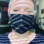 Paulina Holtz w środku nocy trafiła na SOR. Nie zastała tam lekarza...