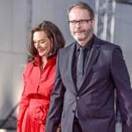 Paulina i Artur Żmijewscy tęsknią za córką