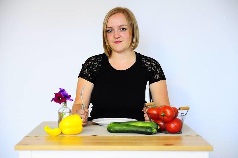 Paulina Jakubczak /archiwum prywatne