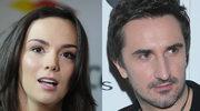 Paulina Krupińska i Sebastian Karpiel-Bułecka: Dlaczego wciąż nie zdecydowali się na ślub?