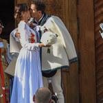 Paulina Krupińska i Sebastian Karpiel-Bułecka mają powody do świętowania! Jest zdjęcie!