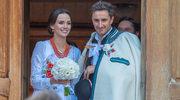 Paulina Krupińska i Sebastian Karpiel-Bułecka zmagają się z kryzysem w związku?