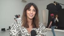 Paulina Krupińska-Karpiel: Miss jest kimś więcej