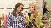 Paulina Krupińska: Korona to raczej przyjemność niż ciężar