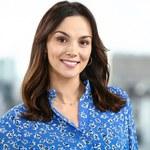 Paulina Krupińska: Nauczyłam się nie narzekać