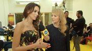 Paulina Krupińska: Nigdy nie chodziłam do gabinetów kosmetycznych