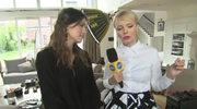 """Paulina Krupińska w pierwszym wywiadzie po porodzie! """"Sami kupiliśmy wózek"""""""