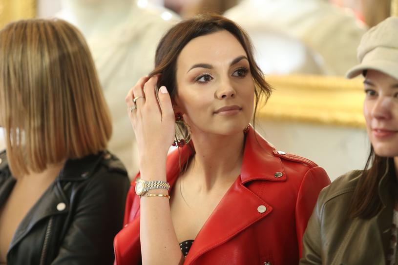 Paulina Krupińska /VIPHOTO /East News