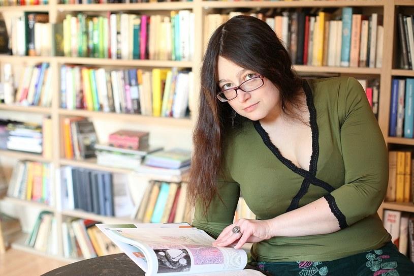 Paulina Łopatniuk /archiwum prywatne