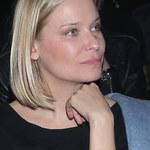 Paulina Młynarska jest chora?! Wzruszający wpis