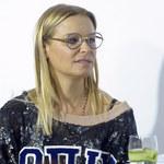 Paulina Młynarska: Jest mi niedobrze